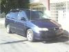 Foto Honda odissey 1999 importada $ 49,000.00 Torreón
