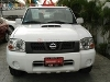 Foto Nissan NP300 Doble Cabina 2012 70500