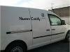 Foto Nueva Caddy Maxi 2014