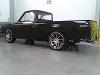 Foto Datsun pick up 1971