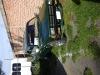 Foto Nissan Doble Cabina