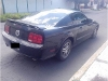Foto Ford Mustang 2005 version VIP