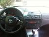 Foto Excelente Camioneta BMW X3 -06