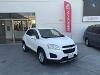Foto Chevrolet Trax 2014 22551