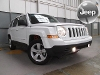 Foto Jeep Patriot 2013 32000