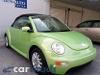 Foto Volkswagen Beetle 2004, Nuevo León