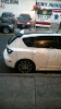 Foto Mazda 3 speed acepto auto a cuenta 08