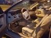 Foto Cadillac El Dorado -97