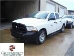 Foto Dodge ram 1500 2012