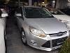 Foto Ford FOCUS SE 2012 66000
