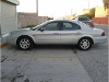 Foto Mercury sable ls 2000