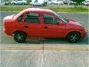Foto Chevy Monza 2001 Std Direccion Hidraulica Aire...