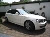 Foto BMW serie 1 120i -09