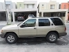 Foto Nissan Pathfinder SUV 2000