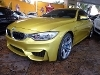 Foto BMW M3 2015 3000