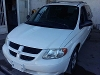Foto Dodge Caravan Familiar 2004