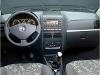 Foto Fiat palio 2005 impecable $53000
