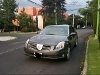 Foto Nissan Maxima 2005 93000