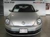 Foto Volkswagen Beetle Sport 2013 en Benito Juárez,...