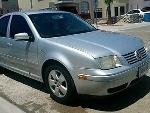 Foto Volkswagen Jetta 2003 NACIONAL