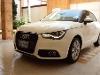 Foto Audi A1 3p 1.4T Ego Tronic