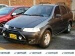 Foto 2004 Fiat Palio en Venta