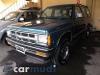 Foto Chevrolet Blazer 1994, Color Azul, Jalisco