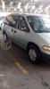 Foto Chrysler Voyager