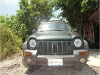 Foto Jeep liberty 4x2 mod. 2002 excelentes condiciones