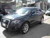 Foto Audi Q5 2012 20000