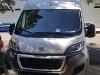 Foto Peugeot Manager Cargo Van 2015 3000