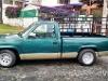 Foto Chevrolet silverado pick up automática 1988
