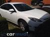 Foto Mazda 6 2009, Distrito Federal