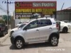 Foto Volkswagen CROSSFOX-PREMIUM-2007, San Pedro...