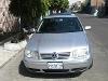 Foto Volkswagen Jetta A4 2004 109000