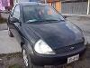 Foto Ford ka 2004, factura original, llantas nuevas,...