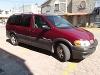 Foto Chevrolet Montana Minivan 2004