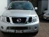 Foto Nissan Pathfinder SENSE 2012 en Naucalpan,...