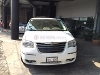 Foto Chrysler Town & Country 2010 80000