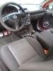 Foto Chevrolet Tigra Cupé 1999 (Excélentes condiciones)