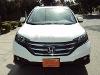 Foto Honda CR-V 2013 34890