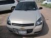 Foto 2012 Chevrolet Chevy en Venta