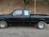 Foto Ford Ranger 1997 200000