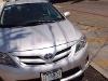 Foto Toyota Corolla 2011 90000