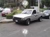 Foto Bonita pick up toyota automatica -92
