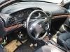 Foto Peugeot 406 v6 3.0l dohc, quemacocos, piel lujo...