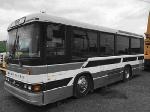Foto Autobus 2006 35