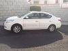 Foto BMW 320i luxury 2014 43000