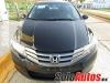 Foto Honda city 4p 1.5 ex at 2010