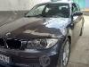 Foto BMW 120i Todo pagado